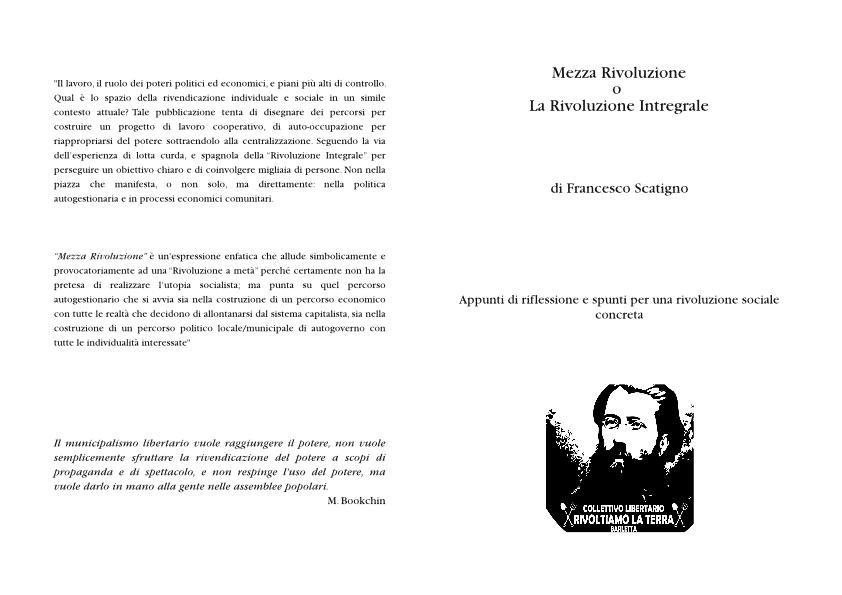 Copertina-Pagina001