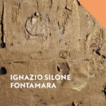 letteratura sociale Fontamara