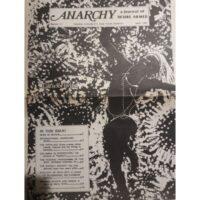 foto anarchy