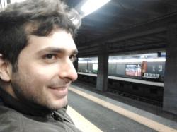 Francesco Scatigno