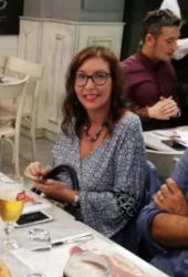 Laura Fiore